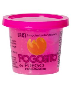FOGOSITO DUO PACK GEL INSTANTÁNEO