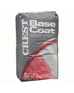 BASE COAT GRIS 20KG